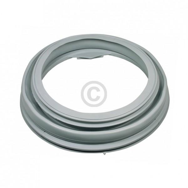 Europart Türmanschette wie 481246068633 für Waschmaschine Frontlader