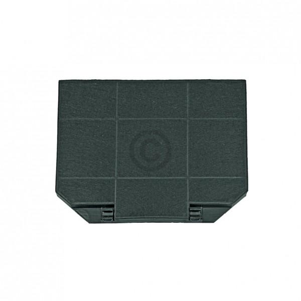 Europart Kohlefilter wie Faber I260GR 264x235 mm für Dunstabzugshaube