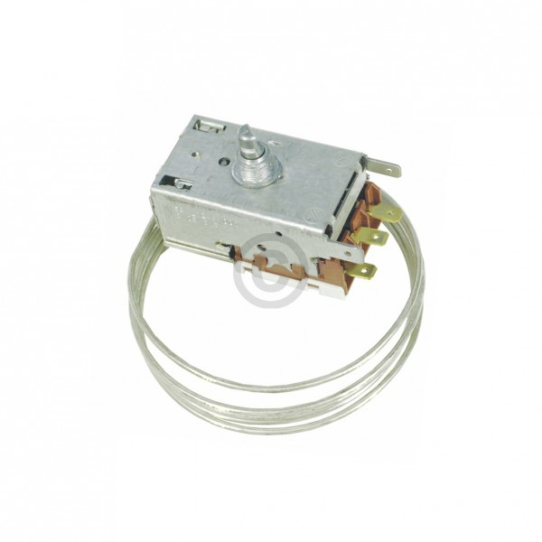 Ranco Thermostat wie BOSCH 00054182 Ranco K59-L1250 für Kühlschrank
