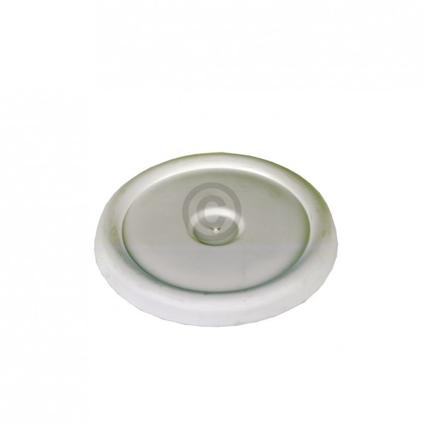 Whirlpool Verschlusskappe 481246278998 für Spülraum Geschirrspüler