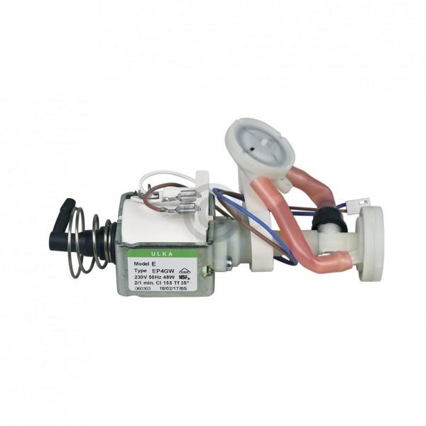 BSH-Gruppe Pumpe SIEMENS 12008609 Ulka EP4GW 48W 230V für Kaffeemaschine