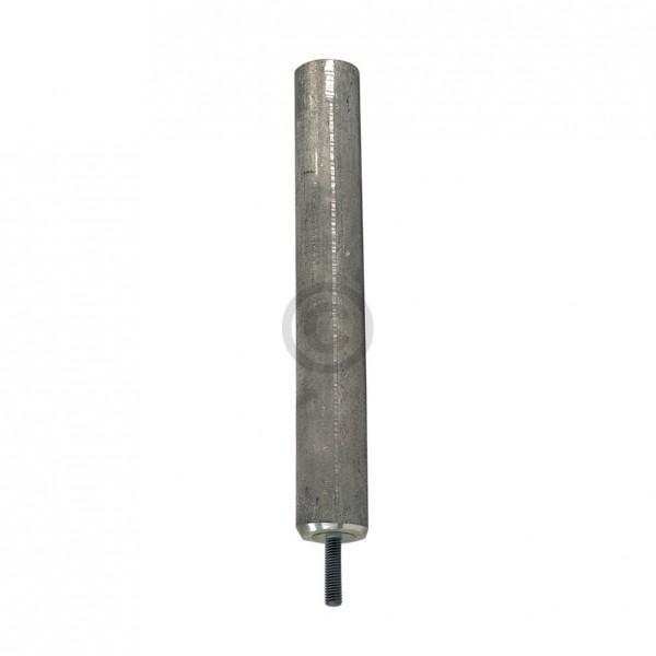 Europart Anode Aktivanode 250mm mit M8-Gewinde, Universal!