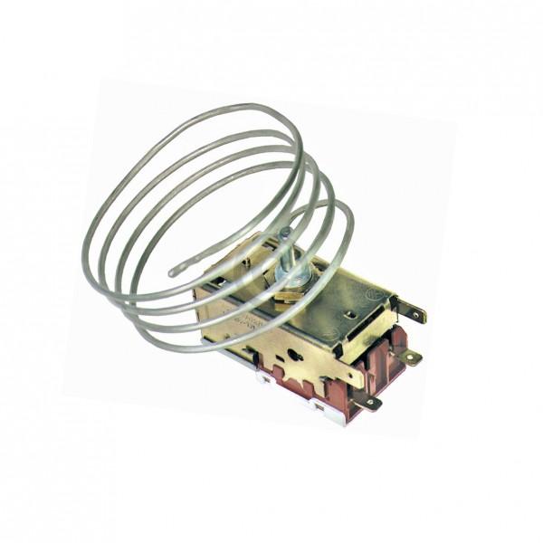 Ranco Thermostat Ranco K50-P6072 wie 6151098 für Kühlschrank