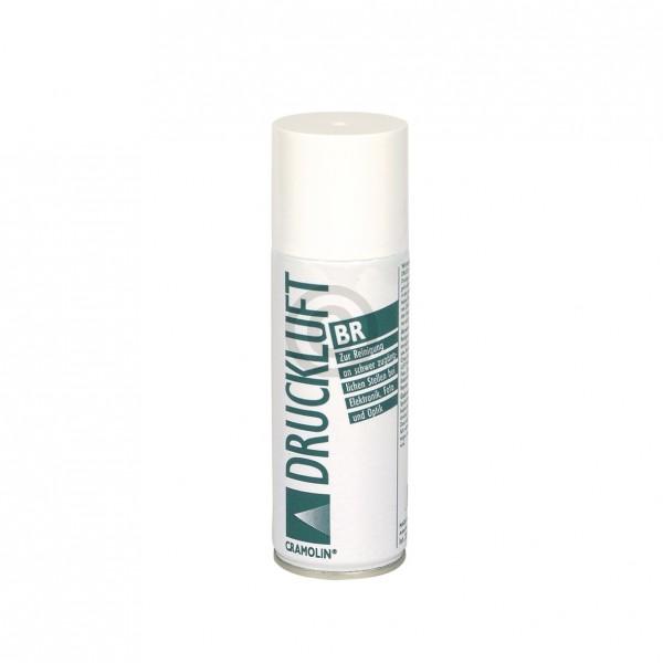 Europart Spray DusterBR Cramolin Druckluft 200ml