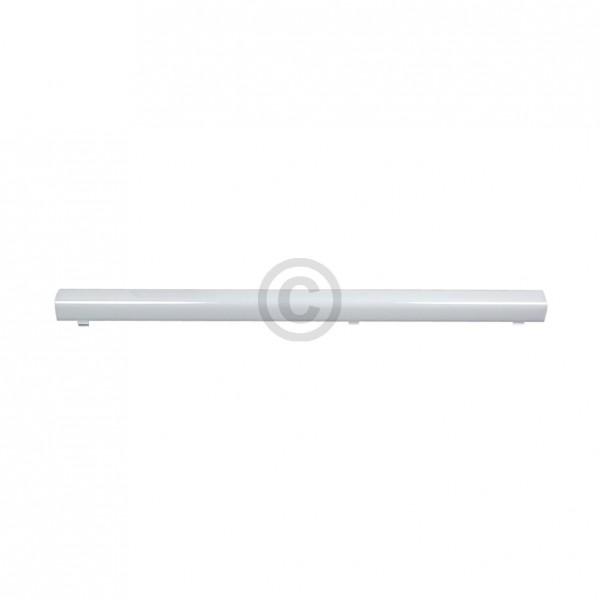 BSH-Gruppe Lampenabdeckung BOSCH 00278419 537x35 mm für Dunstabzugshaube