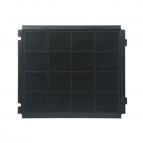Airforce Aktiv-Kohlefilter 875930 für Lüfter 310 x 265 mm