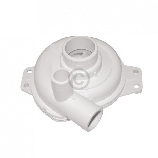 Europart Pumpenkopf für Umwälzpumpe wie SMEG 690071087