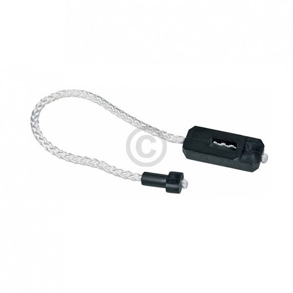 AEG Seilzug für Türscharnier 899646184100/0 für Geschirrspüler