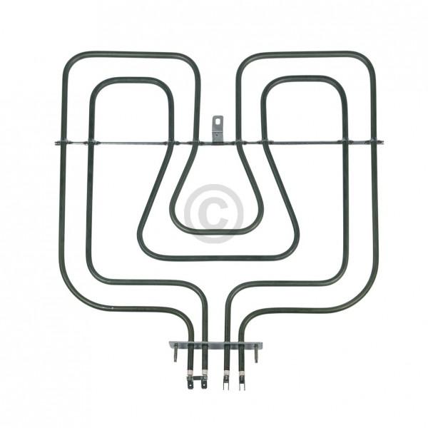 Europart Heizelement Oberhitze/Grill 800W/1650W 230V