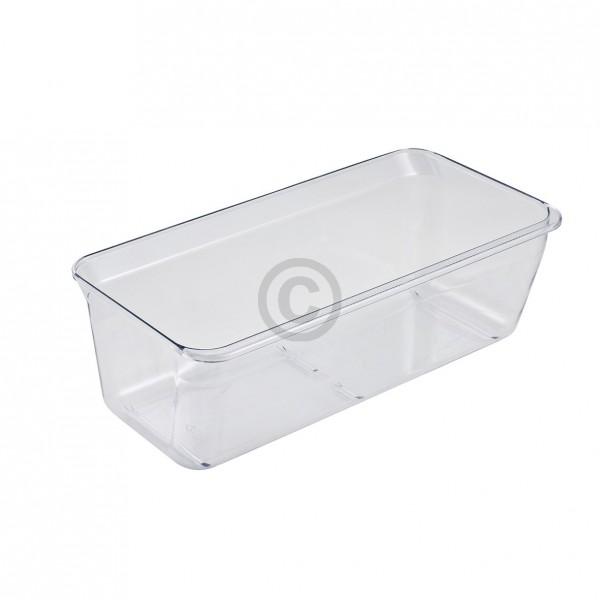 BSH-Gruppe Schublade SIEMENS 00746115 Gemüsebehälter 417x148x218mm für Kühlschrank