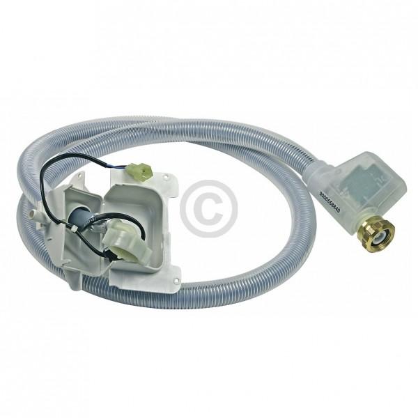 BSH-Gruppe Zulaufschlauch SIEMENS 00704530 Aquastopschlauch 1,5m für Waschmaschine
