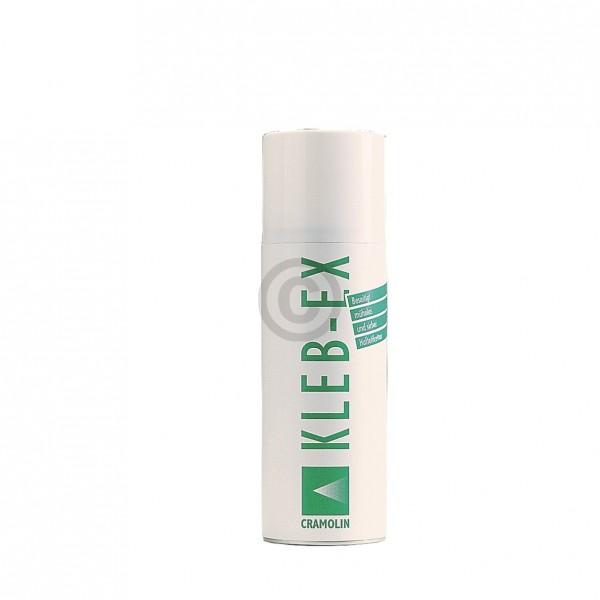 Europart Spray Etikettenlöser Cramolin Kleb-Ex 200ml