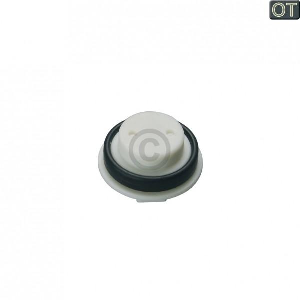 CandyHoover Fühler Temperaturfühler NTC CANDY 41022107 für Waschmaschine