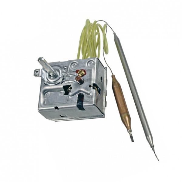 EGO Thermostat EGO 55.60019.020 wie SIEMENS 00087368 STIEBEL ELTRON 057201 mit STB -96°C für Heißwa