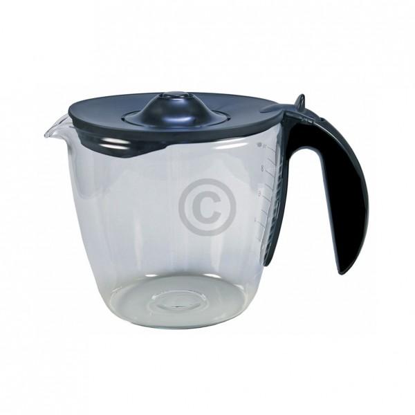 BSH-Gruppe Glaskanne BOSCH 00647068 Kaffeekanne für Filterkaffeemaschine