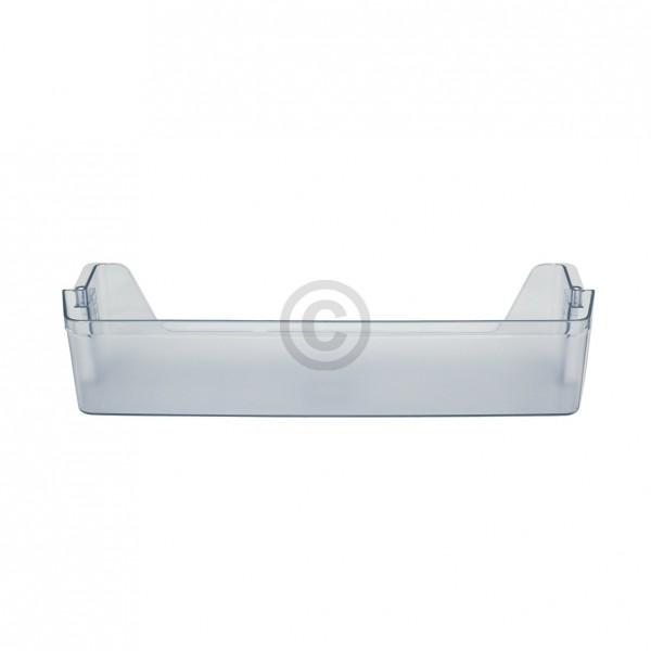 Whirlpool Abstellfach 482000015146 IGNIS Flaschenabsteller für Kühlschranktür 440 x 90 mm