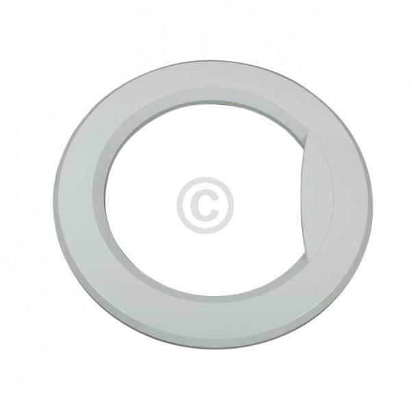 Europart Türring außen gorenje 154520 weiß für Waschmaschine