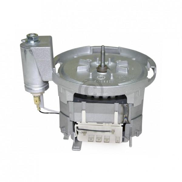 Europart Umwälzpumpe Bosch 00490984 für Geschirrspüler