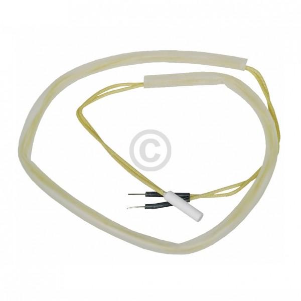 Europart Restwärmefühler PTC Dimplex 338880 für Nachtspeicherofen