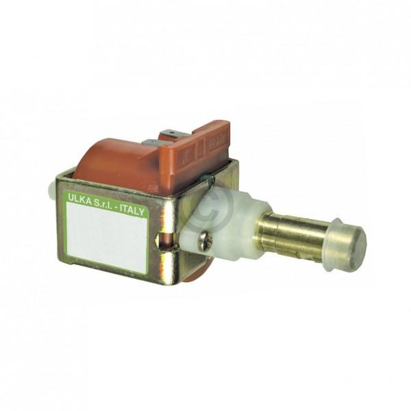 Europart Pumpe Ulka EX7 48W 24V Universal Alternative u.a. für Kaffeemaschine