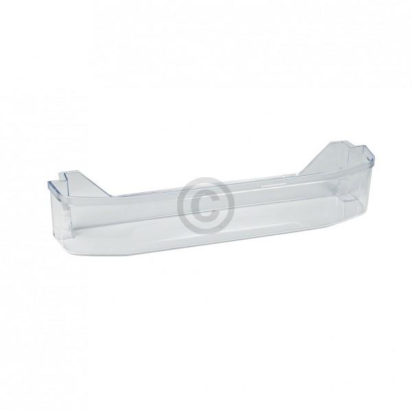Whirlpool Abstellfach 481010467619 Bauknecht Flaschenabsteller für Kühlschranktür 494 x 93 mm
