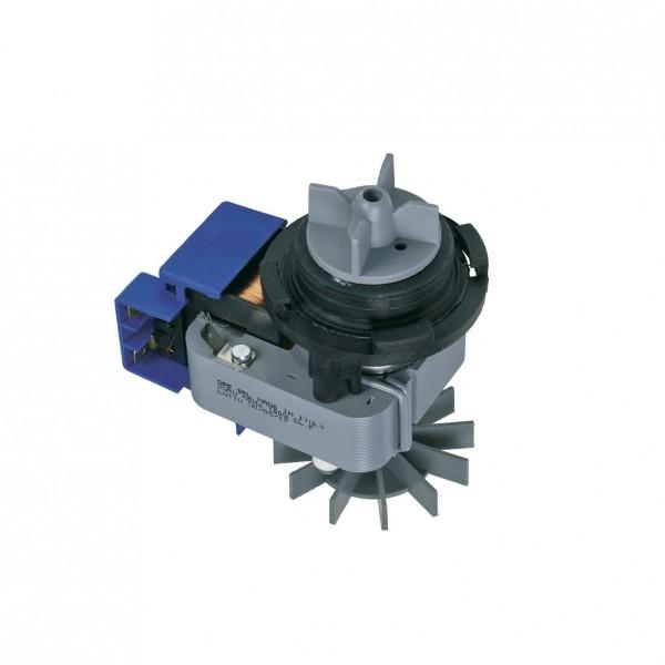 Europart Ablaufpumpe wie Miele 7640961 Pumpenmotor GRE für Geschirrspüler
