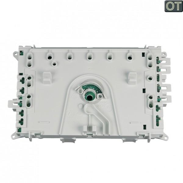 Whirlpool Elektronik 481221470938 Kontrolleinheit programmiert für Trockner