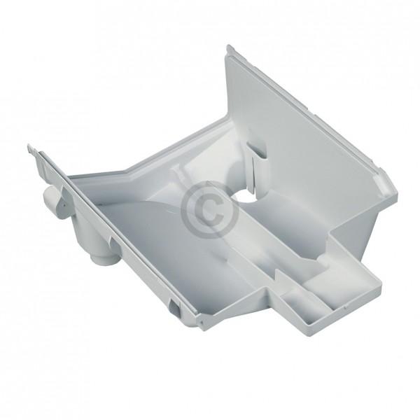 BSH-Gruppe Einspülschalenunterteil BOSCH 00660685 für Waschmaschine