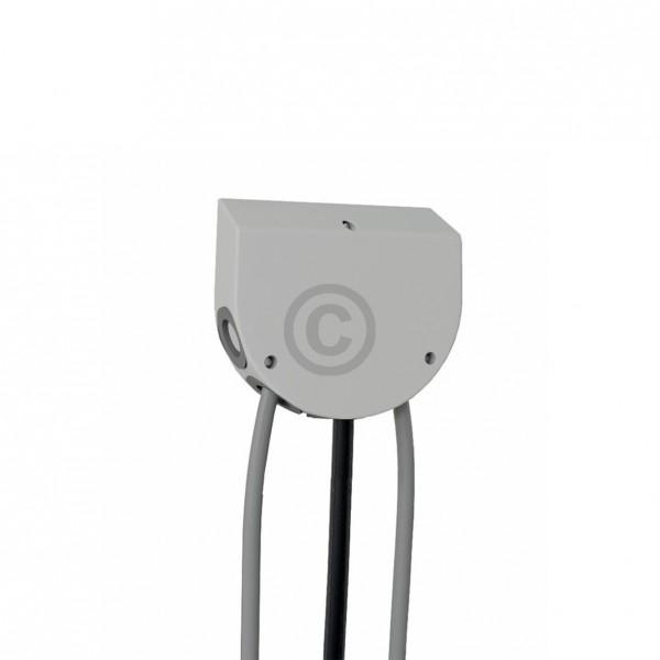 Europart Anschlussdose Küchenanschluss-Box 2m / 10m / 10m