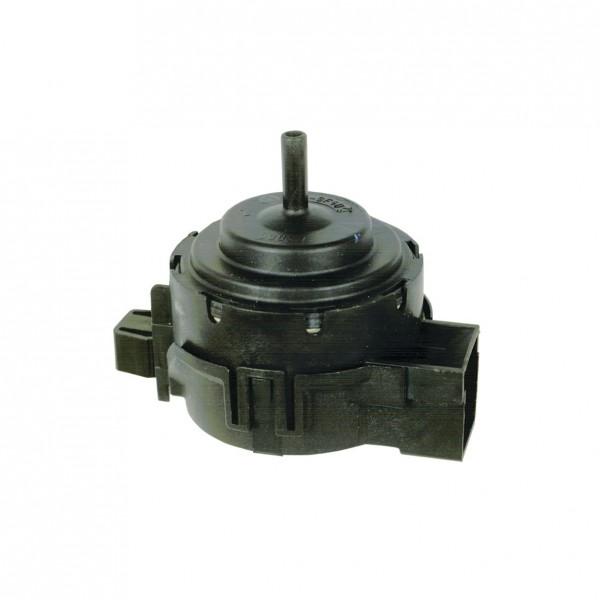 Europart Druckwächter / Analogsensor AEG 132090303/0 für Waschmaschine