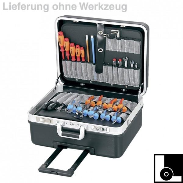 Europart Werkzeugkoffer Basic XL-Trolley
