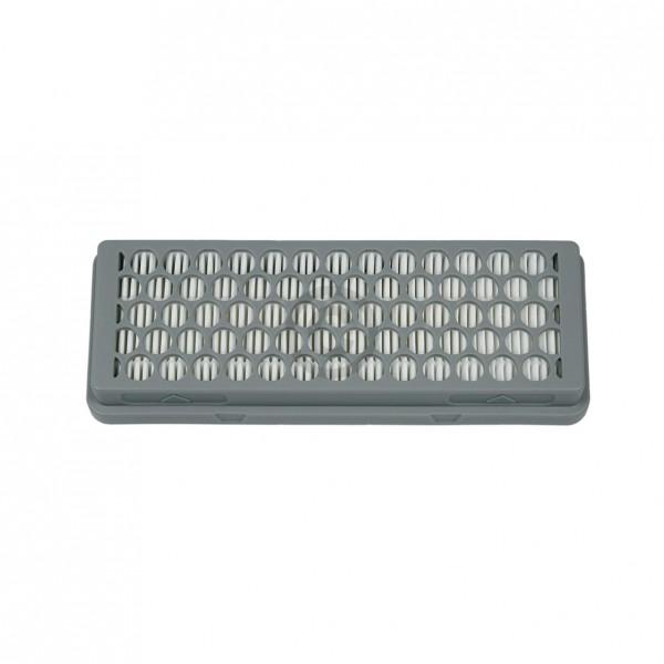 Samsung Abluftfilterkassette SAMSUNG DJ97-01045C Lamellenfilter für Bodenstaubsauger