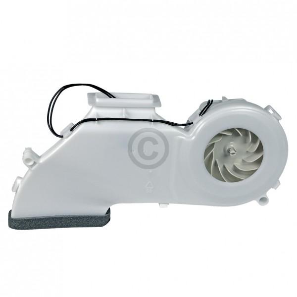 BSH-Gruppe Ventilator BOSCH 00669430 2,8 Watt 230 Volt für KühlGefrierKombination