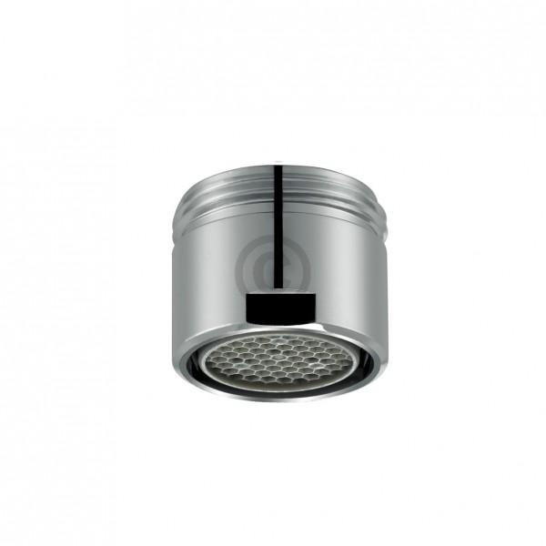 Europart Strahlregler Außengewinde M18 für Druck Armaturenauslauf Neoperl 01564845