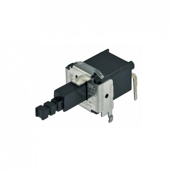 LG Electronics Schalter Ein/Aus Netzschalter LG 6600M000057 für TV-Gerät