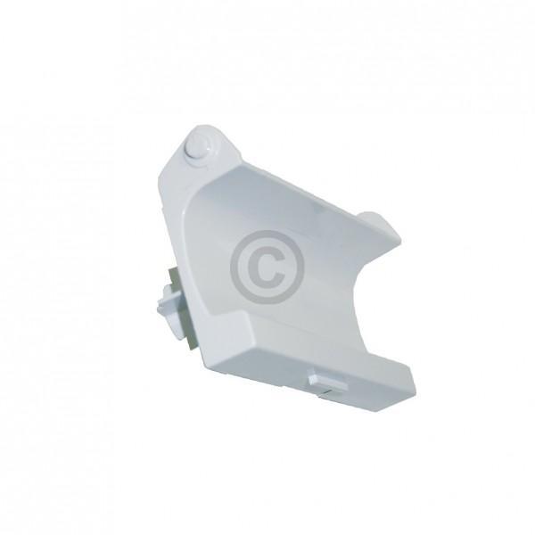 Europart Türgriff weiß Geschirrspüler Electrolux 152539800/2