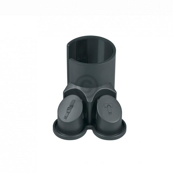 Dyson Zubehörhalter dyson 918064-01 Accessoirehalter für Bodenstaubsauger