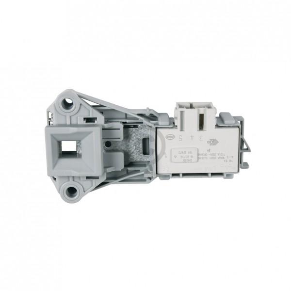 Europart Verriegelungsrelais Electrolux 807020201/8 ALTERNATIVE Rold DM039520 für Waschmaschine