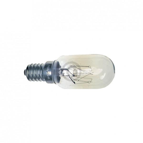 Europart Lampe E14 25W 25mmØ70mm 240V Universal