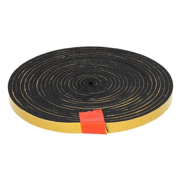 Electrolux Dichtband 330573301/0 zum Einbau f Glaskeramikkochfeld 7x2mm