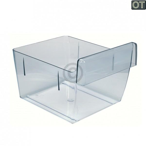 AEG Gemüseschale 224763004/5 Kunststoff transparent