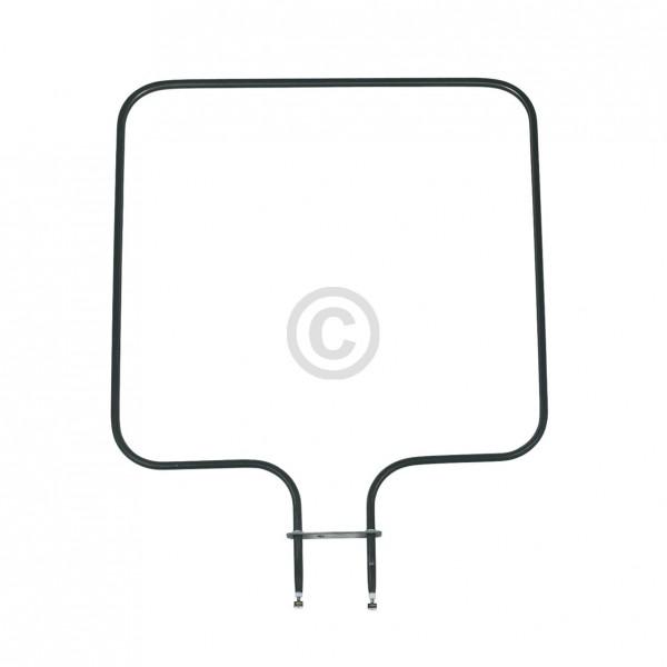 Europart Heizelement wie AEG 14006521502/6 Unterhitze 1000W 230V für Backofen