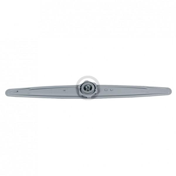 Whirlpool Sprüharm 481010567280 unten grau für Geschirrspüler