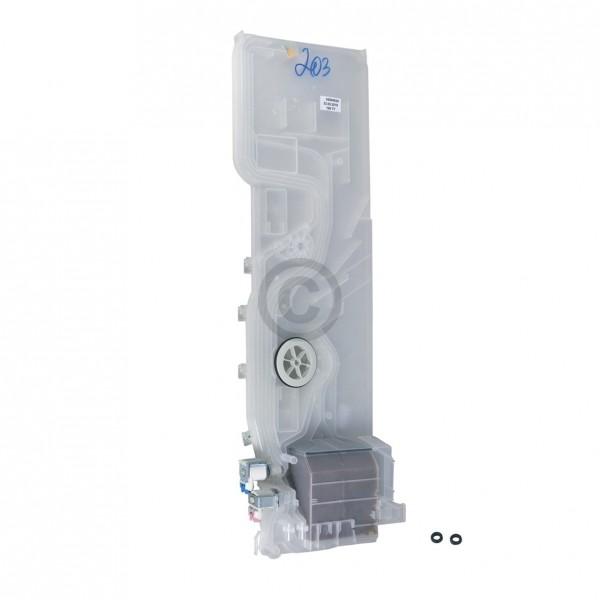 Miele Wassertasche 6216407 Regenerierdosierung für Geschirrspüler