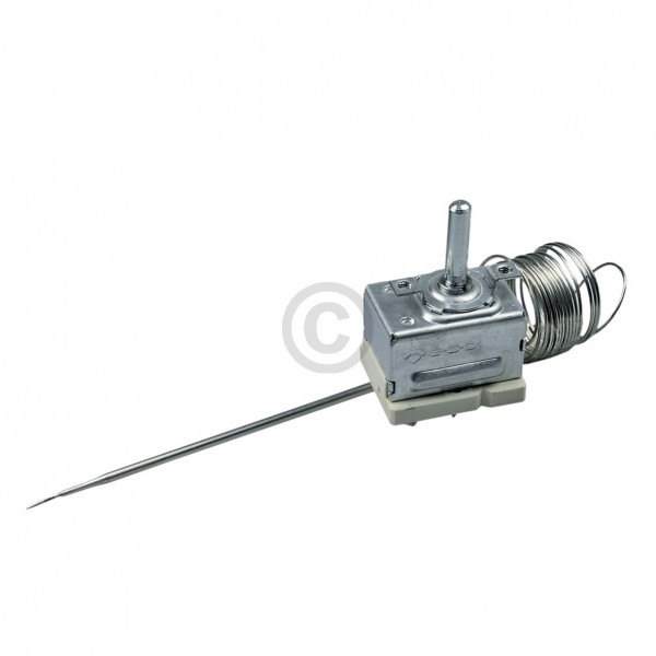 BSH-Gruppe Thermostat NEFF 00489378 EGO 55.17069.030 320°C für Doppelbackofen Herd
