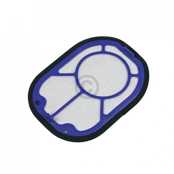 Europart Filter wie dyson 912153-01 Motorschutzfilter für Akku Handstaubsauger