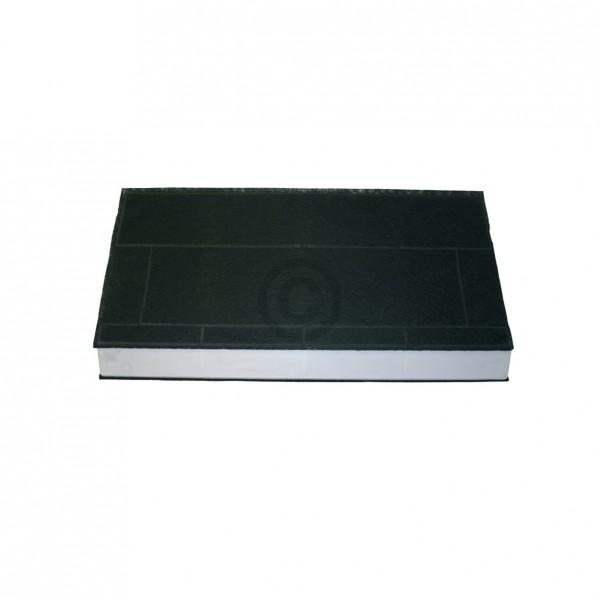 Europart Kohlefilter Balay 00434229 400x175/200 mm für Dunstabzugshaube