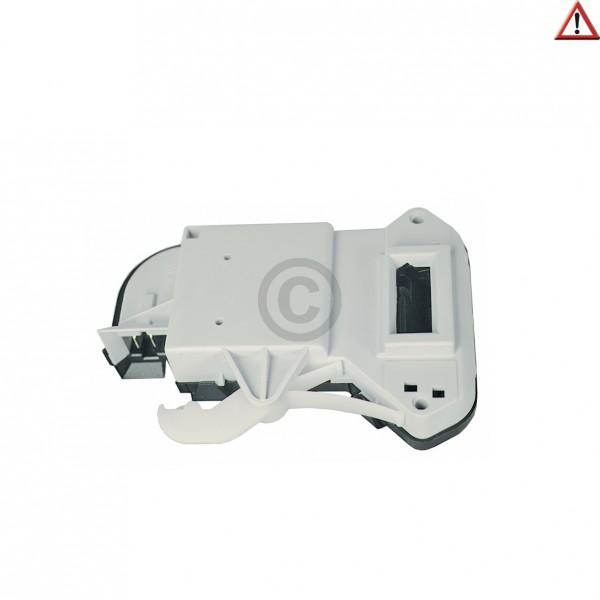 Miele Verriegelungsrelais EMZ 4842085 für Waschmaschine
