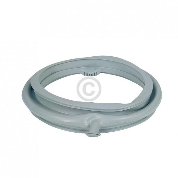 Europart Türmanschette wie EFS Lloyds 404001000 470121000 für Waschmaschine Frontlader