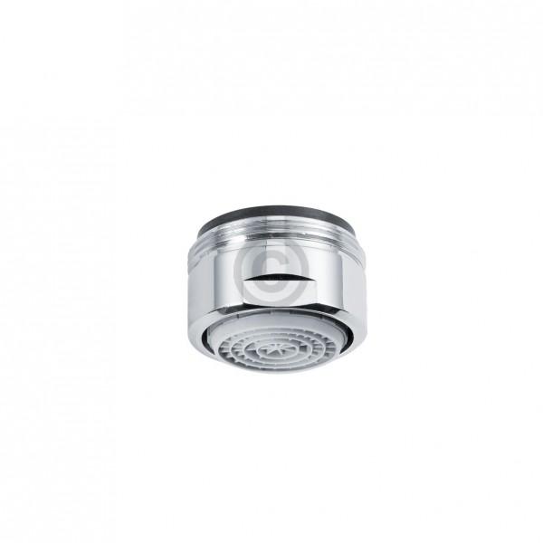 Europart Strahlregler AG M24 für Druck-Armatur Neoperl 01070094